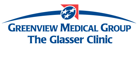The Glasser Clinic